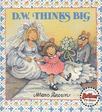 D��W��_Thinks_Big