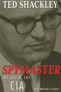 Spymaster��_My_Life_in_the_CIA