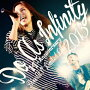 Do As Infinity 14th Anniversary ��Dive At It Limited Live 2013��