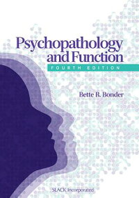 Psychopathology_and_Function