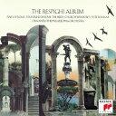 レスピーギ:ローマ三部作、組曲「鳥」 「教会のステンドグラス」 [ ユージン・オーマンディ ] - 楽天ブックス