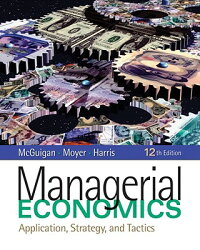 Managerial_Economics��_Applicat