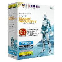 ESETSmartSecurityV5.25PC����