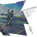 VISITORS(Blu-spec CD2) [ 佐野元春 ]