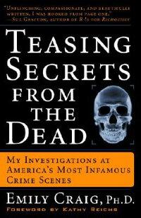 Teasing_Secrets_from_the_Dead��