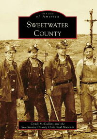 Sweetwater_County