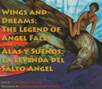 Wings_and_Dreams��Alas_y_Suenos