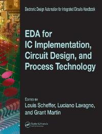 EDA_for_IC_Implementation��_Cir