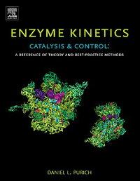 Enzyme_Kinetics��_Catalysis_��_C
