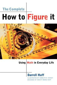 Complete_How_to_Figure_It
