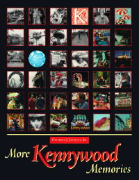 More_Kennywood_Memories