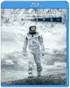 インターステラー ブルーレイ&DVDセット(3枚組/デジタルコピー付) 【初回限定生産】【Blu-ray】