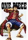 ONE PIECE Log Collection SKYPIEA [ 田中真弓 ]