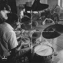 Other - 【輸入盤】ボス・ディレクションズ・アット・ワンス:ザ・ロスト・アルバム [ John Coltrane ]
