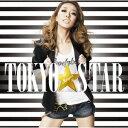 TOKYO STAR [ 加藤ミリヤ ]