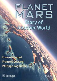 Planet_Mars��_Story_of_Another