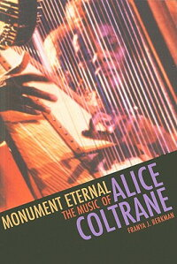 Monument_Eternal��_The_Music_of