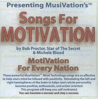 Songs_for_Motivation��_Motivati