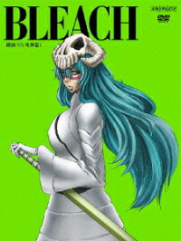BLEACH_���̡ʥ���󥫥�ˡ�vs�������_1�Ҵ������������ǡ�