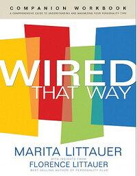 Wired_That_Way_Companion_Workb