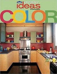 Lowe��s_Creative_Ideas��_Color