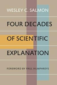 Four_Decades_of_Scientific_Exp