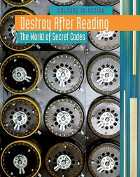 Destroy_After_Reading��_The_Wor