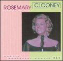 Vocal - 【輸入盤】 Many Wonderful Moment [ Rosemary Clooney ]
