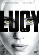 LUCY/�롼����