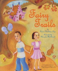 Fairy_Trails��_A_Story_Told_in
