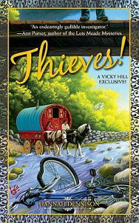 Thieves��
