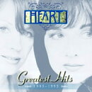 ��͢���ס�Greatest Hits 1985-1995