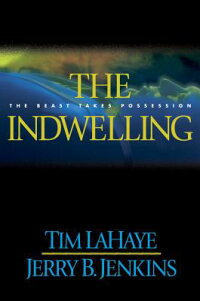 The_Indwelling��_The_Beast_Take