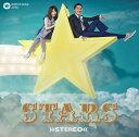STARS [ Superfly&トータス松本 ]