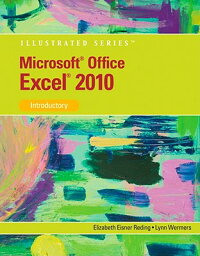 Microsoft_Office_Excel_2010��_I