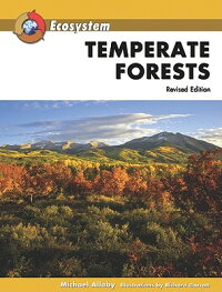 Temperate_Forests