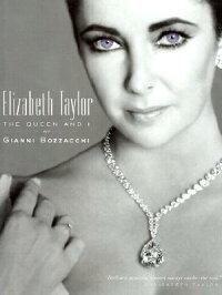 Elizabeth_Taylor��_The_Queen_an