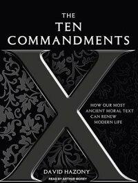 The_Ten_Commandments��_How_Our