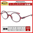 DULTON��ǥ����饹 RED 3.0 YGF69RD/3