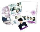 悲しみの忘れ方 Documentary of 乃木坂 46 Blu-ray スペシャル・エディション(2枚組) 【Blu-ray】 [ 乃木坂46 ]