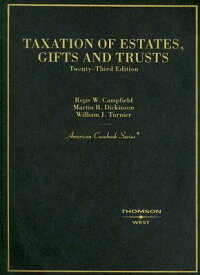 Taxation_of_Estates��_Gifts_and
