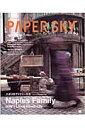 Paper sky(no.9)