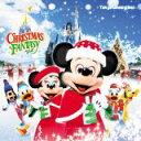 東京ディズニーランド クリスマス・ファンタジー 2012 [ (ディズニー) ]