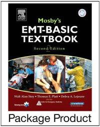 Mosby��s_EMT-Basic_Textbook_-_S
