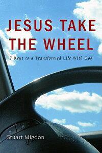 Jesus_Take_the_Wheel��_7_Keys_t