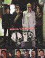 QP Blu-ray BOX スタンダード・エディション【Blu-ray】