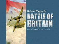 Robert_Taylor��s_Battle_of_Brit