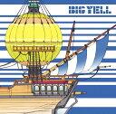 BIG YELL (初回限定盤 CD+DVD) [ ゆず ]