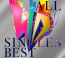 SID ALL SINGLES BEST (��������A 2CD��2Blu-ray)