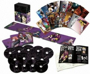 銀魂 Blu-ray Box シーズン其ノ四 【完全生産限定版】【Blu-ray】 [ 杉…...:book:17032407